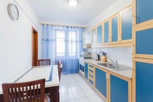 Квартира Лесі Українки бул., 21, Київ, Z-534534 - Фото 9