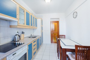 Квартира Лесі Українки бул., 21, Київ, Z-534534 - Фото 10