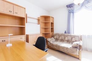 Квартира Лесі Українки бул., 21, Київ, Z-534534 - Фото 7