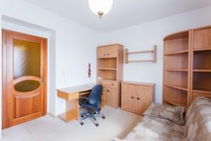 Квартира Лесі Українки бул., 21, Київ, Z-534534 - Фото 8