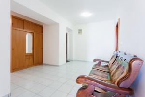 Квартира Лесі Українки бул., 21, Київ, Z-534534 - Фото 13