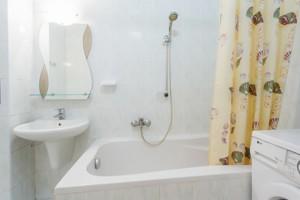 Квартира Лесі Українки бул., 21, Київ, Z-534534 - Фото 11