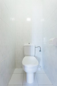 Квартира Лесі Українки бул., 21, Київ, Z-534534 - Фото 12