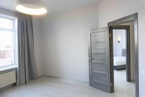 Квартира Владимирская, 49а, Киев, A-110256 - Фото3