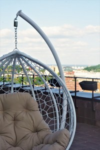 Квартира Владимирская, 49а, Киев, A-110256 - Фото 23