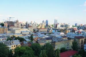 Квартира Владимирская, 49а, Киев, A-110256 - Фото 30