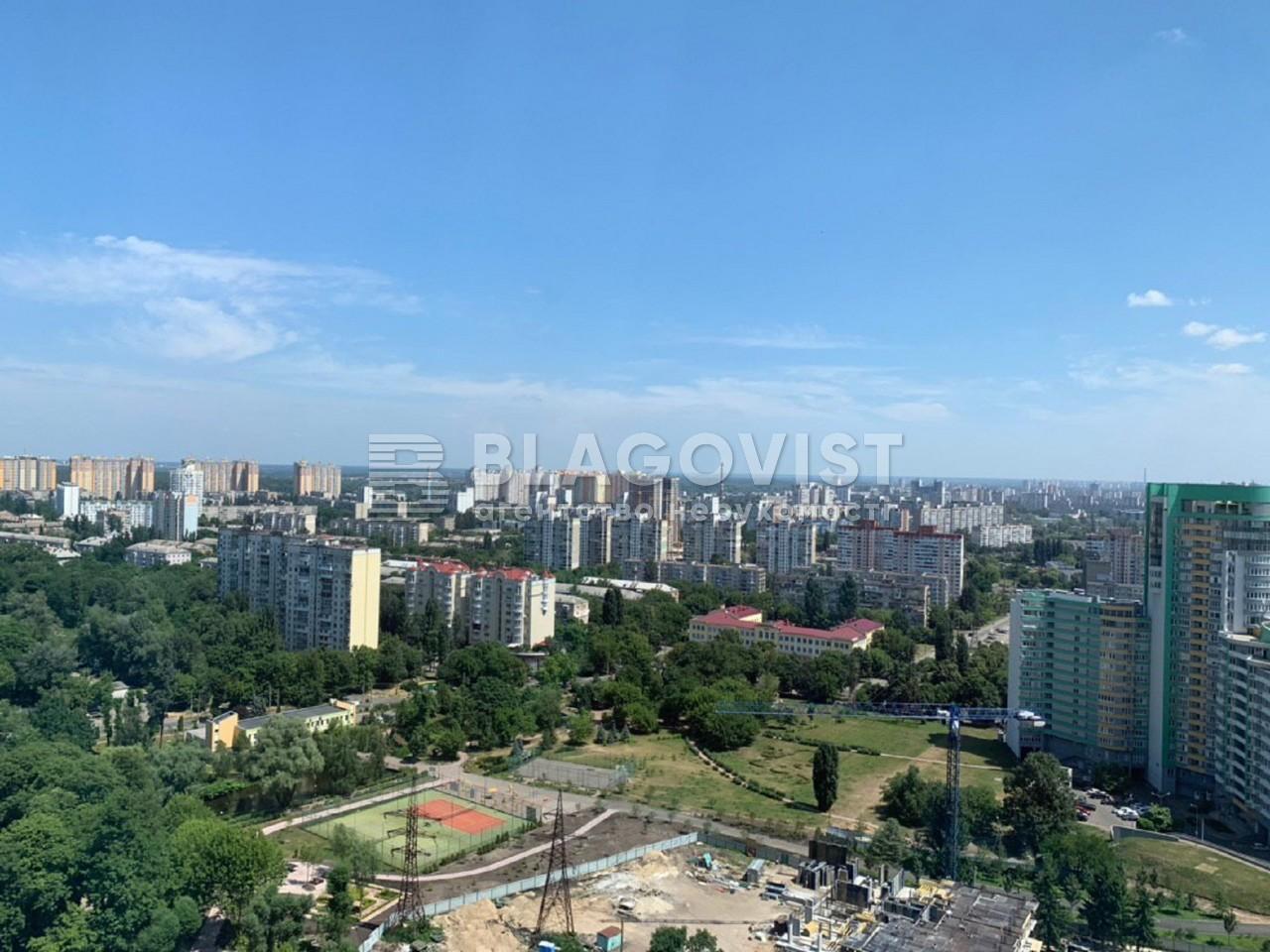 Квартира Z-542155, Червонопільська, 2г, Київ - Фото 16