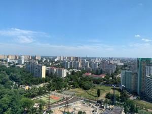 Квартира Краснопольская, 2г, Киев, Z-542155 - Фото 15