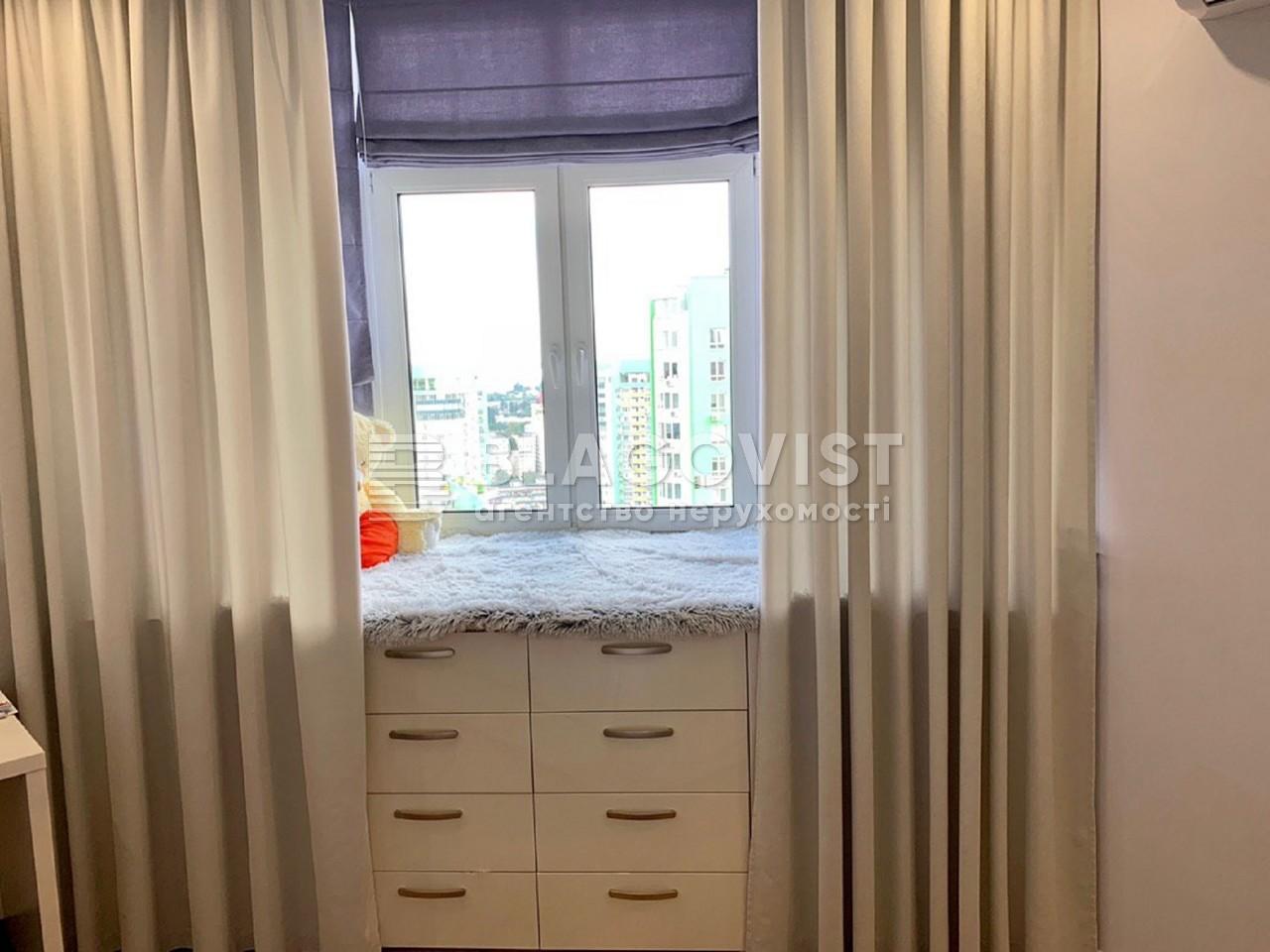 Квартира Z-542155, Червонопільська, 2г, Київ - Фото 12