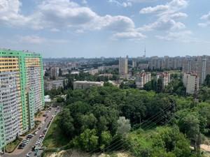 Квартира Краснопольская, 2г, Киев, Z-542155 - Фото 16