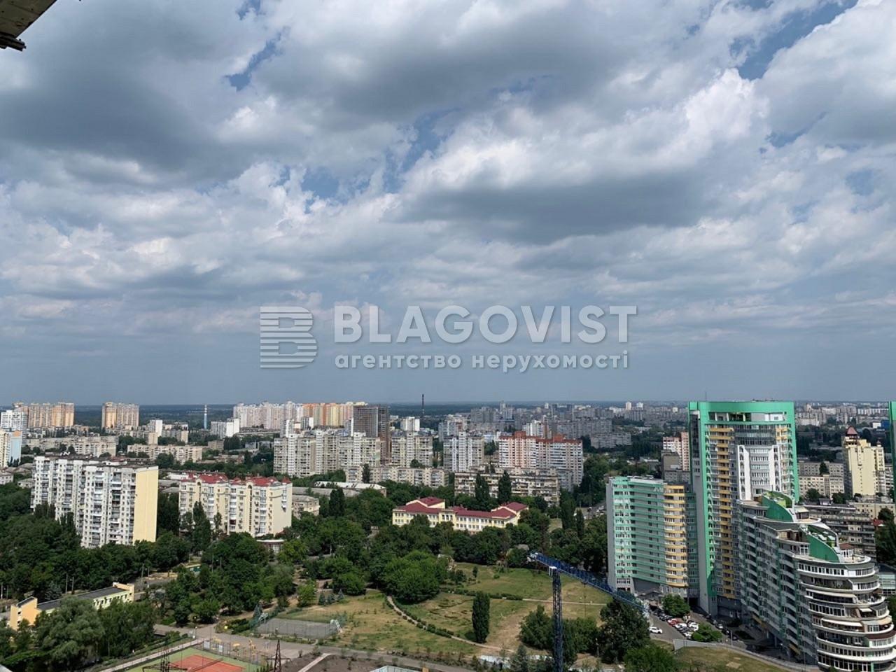 Квартира Z-542155, Червонопільська, 2г, Київ - Фото 18