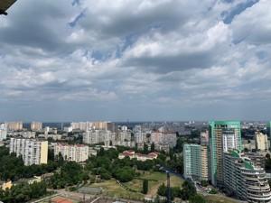 Квартира Краснопольская, 2г, Киев, Z-542155 - Фото 17