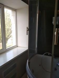Квартира Лесі Українки бул., 19, Київ, H-44539 - Фото 8