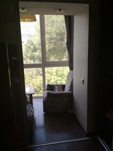 Квартира Лесі Українки бул., 19, Київ, H-44539 - Фото 9