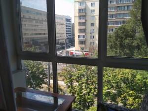 Квартира Лесі Українки бул., 19, Київ, H-44539 - Фото 11
