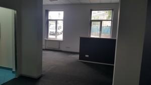 Офис, Лаврская, Киев, B-99128 - Фото 5