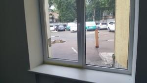 Офис, Лаврская, Киев, B-99128 - Фото 7
