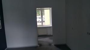Офис, Лаврская, Киев, B-99128 - Фото 6