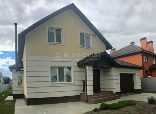Будинок, R-26902