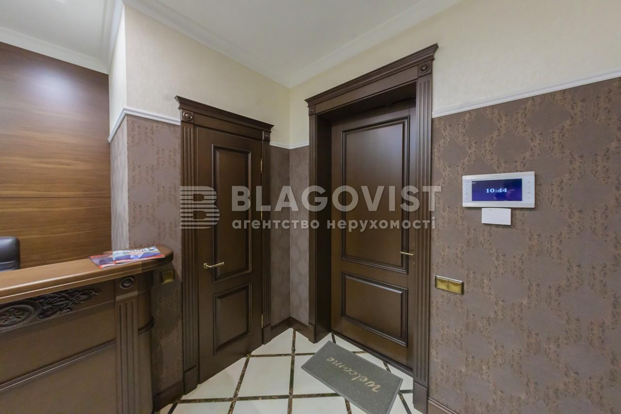 Нежитлове приміщення, H-44479, Антоновича (Горького), Київ - Фото 19