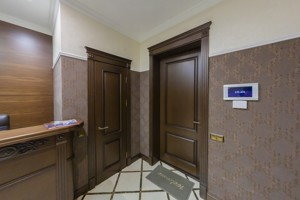 Нежитлове приміщення, Антоновича (Горького), Київ, H-44479 - Фото 17