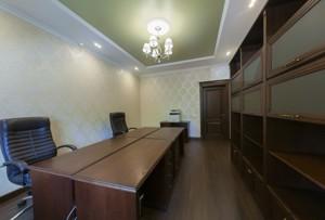 Нежитлове приміщення, Антоновича (Горького), Київ, H-44479 - Фото 11