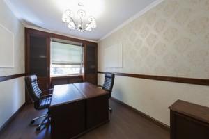 Нежитлове приміщення, Антоновича (Горького), Київ, H-44479 - Фото 8