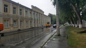 Офис, Лаврская, Киев, B-99128 - Фото 10
