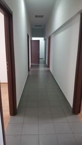 Офис, Лаврская, Киев, B-99131 - Фото 11