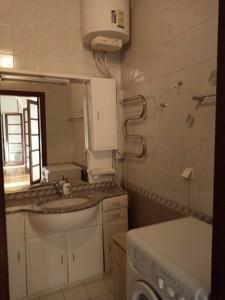 Квартира Пушкінська, 23, Київ, H-44484 - Фото 6