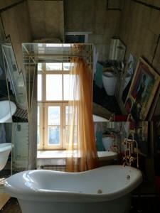 Квартира Хорива, 4, Київ, Z-508595 - Фото 9
