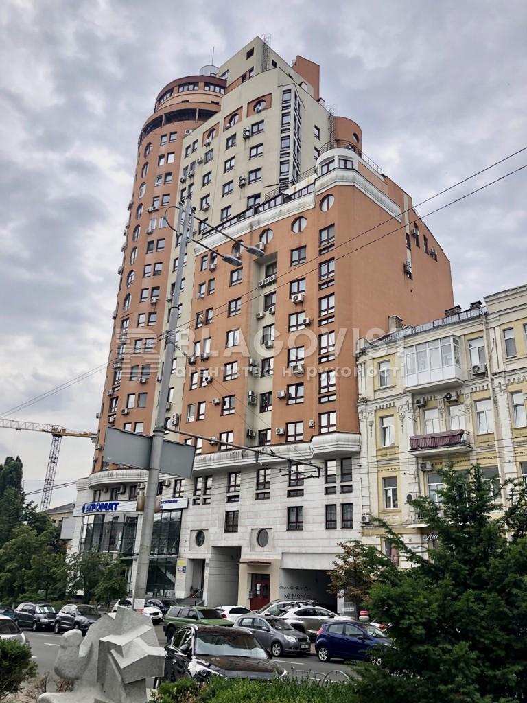 Квартира M-22985, Шота Руставели, 44, Киев - Фото 4