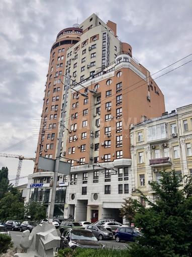 Квартира, R-11883, 44