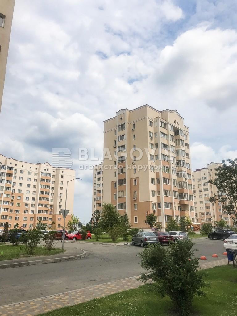 Квартира R-39092, Павла Чубинского, 2, Софиевская Борщаговка - Фото 4