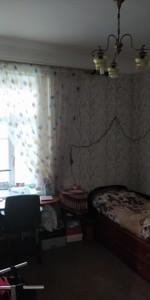 Квартира Коновальця Євгена (Щорса), 18, Київ, Z-179374 - Фото