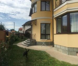 Будинок Софіївська, Хотів, F-41863 - Фото 37