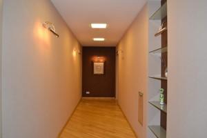 Квартира Деревлянська (Якіра), 10, Київ, Z-1695571 - Фото 21