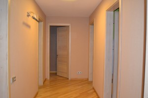 Квартира Деревлянська (Якіра), 10, Київ, Z-1695571 - Фото 16