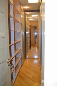 Квартира Деревлянська (Якіра), 10, Київ, Z-1695571 - Фото 20
