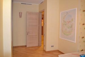 Квартира Деревлянська (Якіра), 10, Київ, Z-1695571 - Фото 9