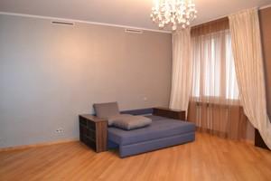 Квартира Деревлянська (Якіра), 10, Київ, Z-1695571 - Фото 7