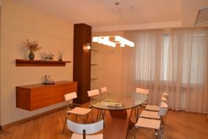 Квартира Деревлянська (Якіра), 10, Київ, Z-1695571 - Фото 12