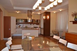 Квартира Деревлянська (Якіра), 10, Київ, Z-1695571 - Фото 14
