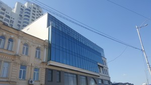 Офис, Голосеевский проспект (40-летия Октября просп.), Киев, P-26050 - Фото3