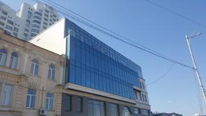 Магазин, Голосеевский проспект (40-летия Октября просп.), Киев, P-26057 - Фото3