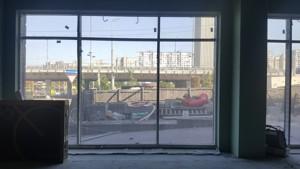 Офіс, Голосіївський проспект (40-річчя Жовтня просп.), Київ, P-26049 - Фото 5