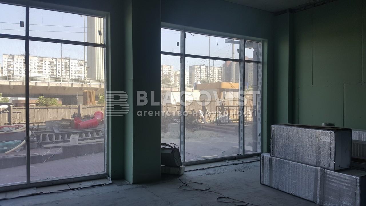 Офис, Голосеевский проспект (40-летия Октября просп.), Киев, P-26049 - Фото 6