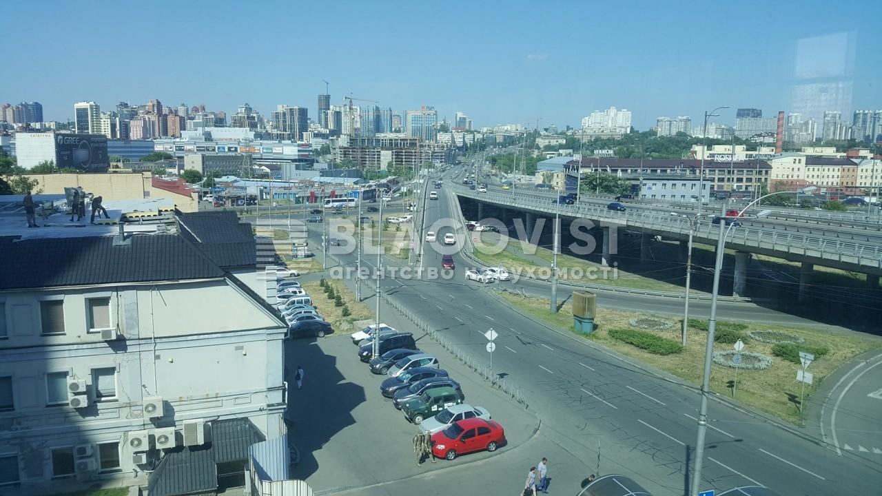 Офис, Голосеевский проспект (40-летия Октября просп.), Киев, P-26049 - Фото 7