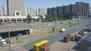 Офис, Голосеевский проспект (40-летия Октября просп.), Киев, P-26050 - Фото 10