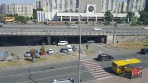 Офис, Голосеевский проспект (40-летия Октября просп.), Киев, P-26049 - Фото 8